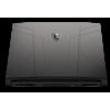 Фото Ноутбук MSI GL66-11UEK Pulse (GL6611UEK-250XUA) Titanium Gray