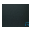 Фото Коврик для мышки Logitech G440 Hard Gaming (943-000050)
