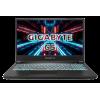 Фото Ноутбук Gigabyte G5 GD (GD-51RU121SD) Black