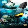 Фото Внешний HDD Silicon Power Armor A65 1TB (SP010TBPHDA65S3K) Black