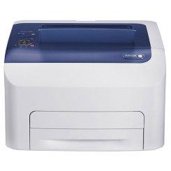 Фото Принтер Xerox Phaser 6022NI (6022V_NI)