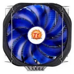 Фото Система охлаждения Thermaltake Frio Extreme Silent 14 (CLP0587-B)