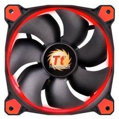 Фото Система охлаждения Thermaltake Riing 12 Red (CL-F038-PL12-A)