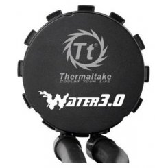 Фото CBO Thermaltake Water 3.0 Extreme S (CLW0224-B)