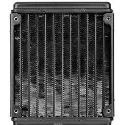 Фото Система охлаждения Thermaltake Water 3.0 Performer (CLW0222-B)