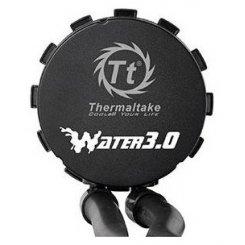 Фото Система охлаждения Thermaltake Water 3.0 Ultimate (CL-W007-PL12BL-A)