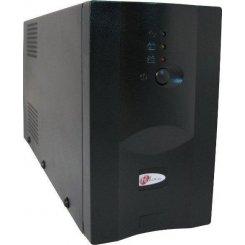 Фото ИБП ProLogix Standart 650 USB