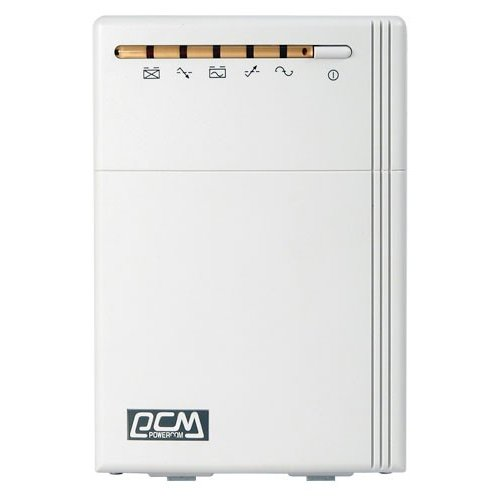 Фото ИБП Powercom KIN-2200AP