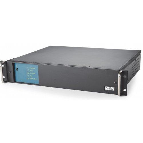 Фото ИБП Powercom KIN-2200AP RM