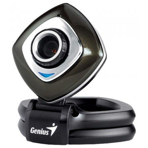 Фото Веб-камера Genius eFace 2025 (32200160103)
