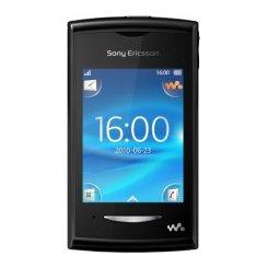 Фото Мобильный телефон Sony Ericsson W150i Yendo Pink