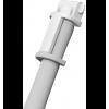 Фото Монопод для селфи Xiaomi Selfie Stick (FBA4088TY) Grey