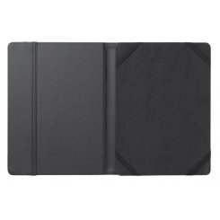 Фото Чехол Trust Universal 10 - Primo folio Stand for tablets Black