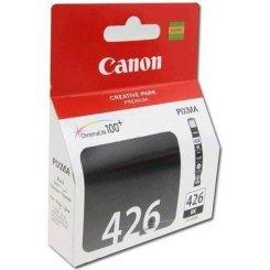 Фото Картридж Canon CLI-426 (4556B001) Black