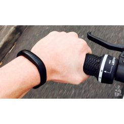 Фото Фитнес-браслет Jawbone UP3 Black