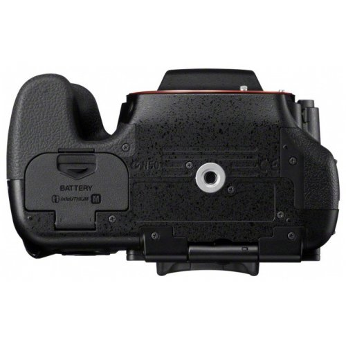Фото Цифровые фотоаппараты Sony Alpha SLT-A65 Body