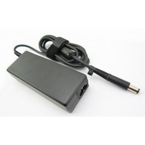 Фото ЗУ для ноутбука HP Compaq (19V 4.74A) (PA-1900-08H2)