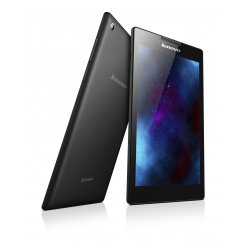 Фото Планшет Lenovo TAB 2 A7-30DC 3G 8GB (59444592) Ebony Black