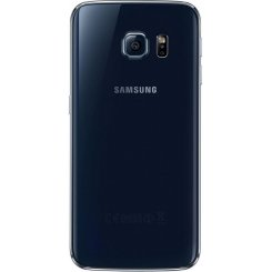 Фото Смартфон Samsung Galaxy S6 Edge Plus G928 32Gb Black