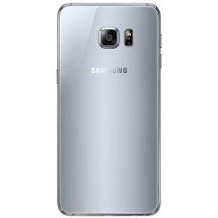 Фото Смартфон Samsung Galaxy S6 Edge Plus G928 64Gb Silver