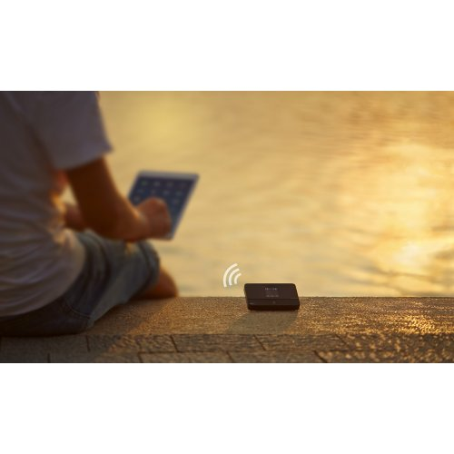 Фото Wi-Fi роутер TP-LINK M7350