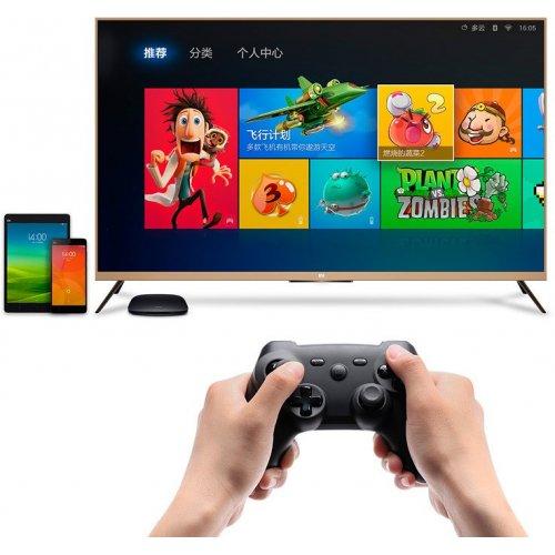 Фото Игровой манипулятор Xiaomi Gamepad