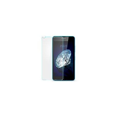 Фото Защитное стекло для Microsoft Lumia 630 (OEM)