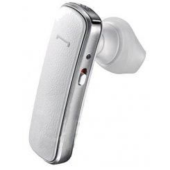 Фото Bluetooth-гарнитура Samsung MG900 White