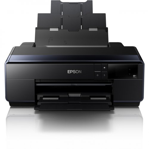 Фото Принтер Epson SureColor SC-P600 (C11CE21301)