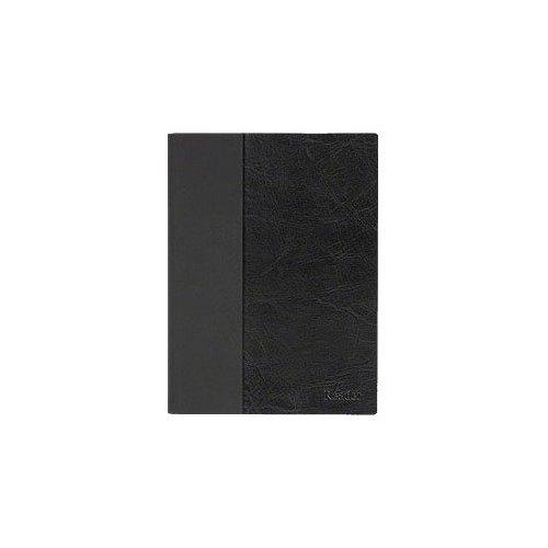 Фото Чехол Обложка Sony PRSA-CL10/B с подсветкой для Sony PRS-T1 Black
