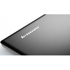 Фото Ноутбук Lenovo IdeaPad 100-15 (80MJ00FAUA) Black