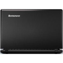 Фото Ноутбук Lenovo IdeaPad 100-15 (80MJ00FWUA)
