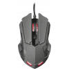 Фото Мышка Trust GXT 158 Laser Gaming (20324) Black