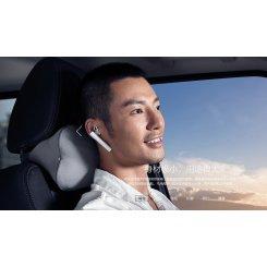 Фото Bluetooth-гарнитура Xiaomi Mi Bluetooth Headset White