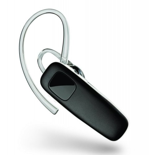 Фото Bluetooth-гарнитура Plantronics M70