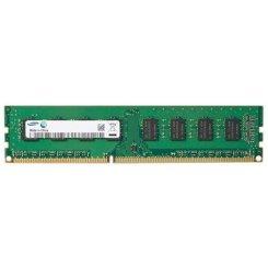 Фото ОЗУ Samsung DDR4 8GB 2133Mhz (M378A1G43DB0)