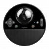 Фото Веб-камера Logitech ConferenceCam BCC950 (960-000867)
