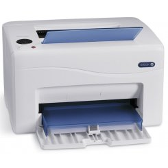 Фото Принтер Xerox Phaser 6020BI (6020V_BI)