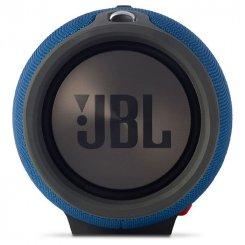 Фото Акустическая система JBL Xtreme (JBLXTREMEBLUEU) Blue