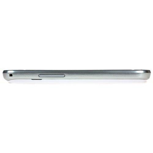 Фото Смартфон Samsung Galaxy S Duos S7562 Pure White