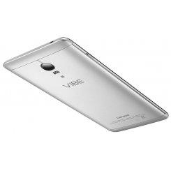 Фото Смартфон Lenovo Vibe P1 Silver