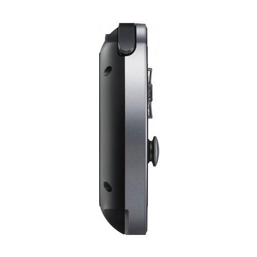 Фото Sony PS Vita Wi-Fi + 3G