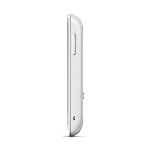 Фото Смартфон Sony Xperia tipo ST21i White