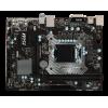 Фото Материнская плата MSI H110M PRO-D (s1151, Intel H110)