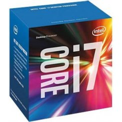 Фото Процессор Intel Core i7-6700 3.4(4.0)GHz 8MB s1151 Box (BX80662I76700)