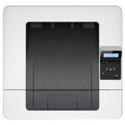 Фото Принтер HP LaserJet Pro M402n (C5F93A)