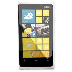 Фото Смартфон Nokia Lumia 920 White