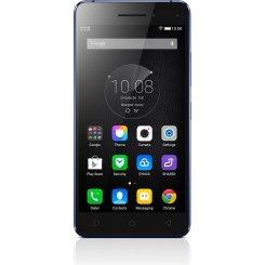 Фото Смартфон Lenovo Vibe S1 Blue