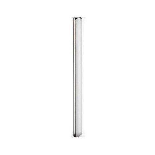 Фото Смартфон LG Optimus L5 Dual E615 White