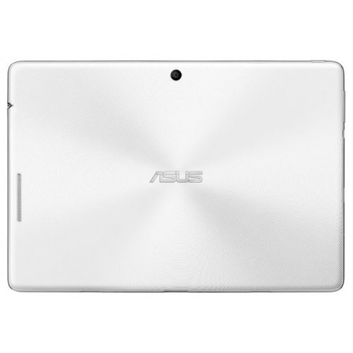 Фото Планшет Asus Transformer TF300TG-1A111A 3G 32GB White